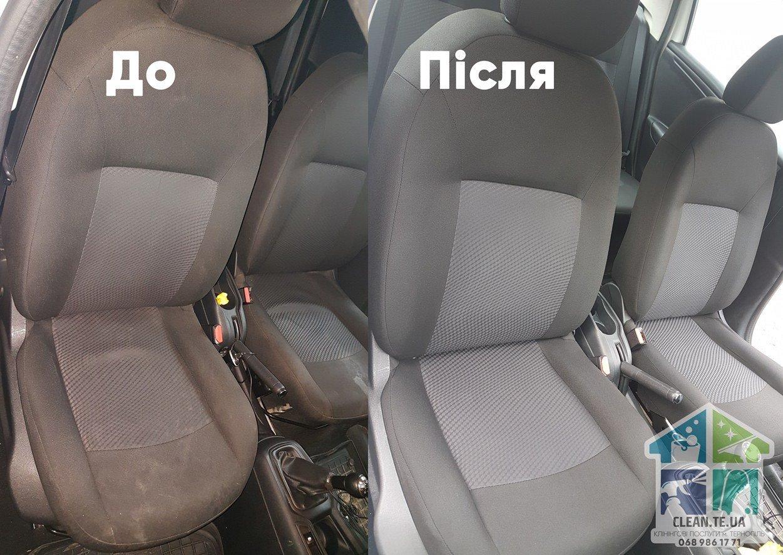 car's (5)